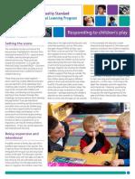 NQS_PLP_E-Newsletter_No34.pdf