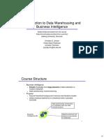 dwnotes.pdf