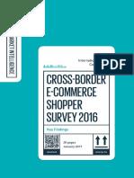 ipc-cross-border-e-commerce-shopper-survey2017.pdf