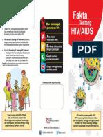 20130819134603.Leaflet_Fakta_Tentang_HIV_dan_AIDS_Umum.pdf