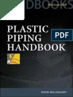 80113327-Plastic-Piping-Handbook.pdf