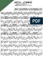 Stromae-Papaoutai.pdf