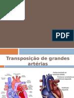 Cardiopatias Congênita Cianótica Rev_1