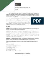 REGLAMENTO NACIONAL DE VEHICULOS  actualizado al 23.08.2016.pdf