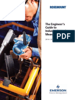 252144638-The-Engineer-s-Guide-to-Industrial-Wireless-Measurement.pdf