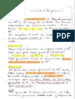Geometria Diferencial (Notas Teoria 1 y TP1) (40 Pag).PDF