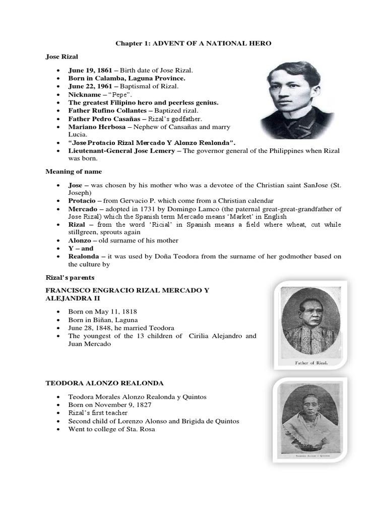 Rizal11 Copy Philippines Poetry
