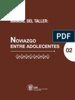 taller_noviazgo.pdf