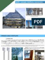 253615128-Fatade-Duble-Ventilate-Ana-Petcana-43i.pdf