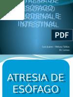 atresiaesofagica-140124181046-phpapp01