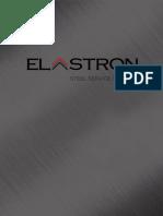 ELASTRON glavni katalog ENG.pdf