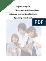 MIC Speaking Handbook - 15.03.16.pdf