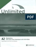 248720971-English-Unlimited-a2-Self-study-Pack-697743.pdf