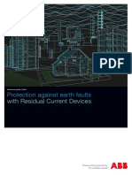 Earth Faults with RCD.pdf