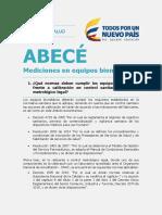 abece-medicion-equipos-biomedicos.pdf