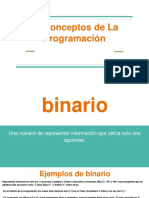 conceptos_programación.pptx