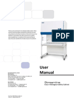 manual cabina.pdf