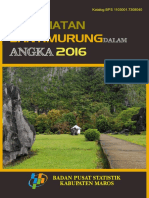 Kecamatan-Bantimurung-Dalam-Angka-2016.pdf