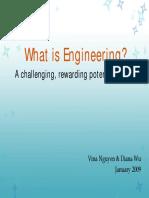 WI_Presentation_DianaVina.pdf