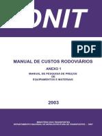 Anexo 1 - Manual de Pesquisas de Preços de Equipamentos e Materiais.pdf