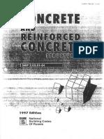SNiP 2.03.01-84_Concrete and Reinforced Concrete Structures.pdf