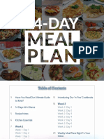 14-Day Keto Meal Plan.pdf
