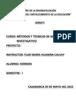 AUTOS EN BUEN ESTADO.docx