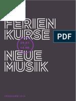 Programmbuch_Ferienkurse_2016_web.pdf