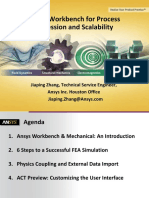 ansys-workbench-for-process-compression-and-scalability.pdf
