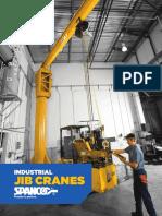 jib_cranes_brochure.pdf