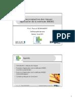 pb_Analyse_risque_CertifQualite11.pdf