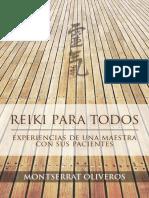 62-Reiki-para-todos.pdf