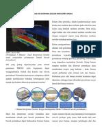 5. Simulasi 3d Geofisika Dalam Discovery Migas