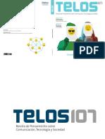 telos107.pdf