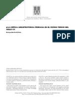LA-CRITICA-ARQUITECTÓNICA-PERUANA-EN-EL-ÚLTIMO-TERCIO-DEL-SIGLO-XX.pdf
