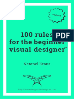 100-rules-for-the-visual-designer_640x960.pdf