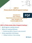 Unit 6 Birefringentcoatings 140404020536 Phpapp02