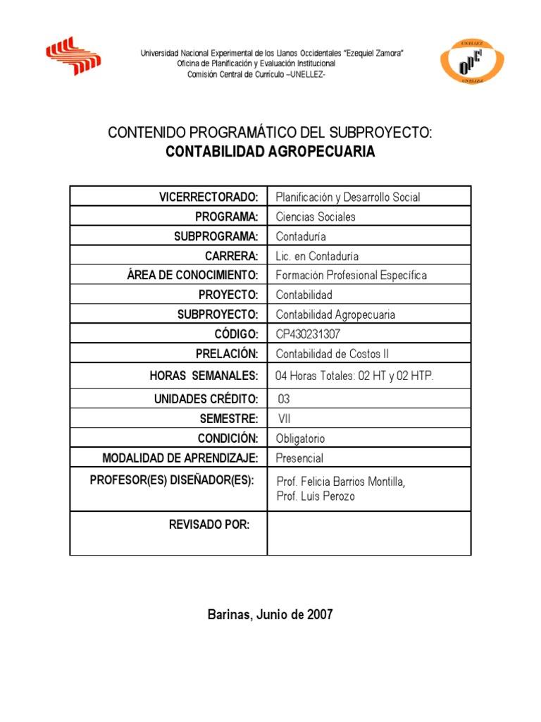 Contab_Agrop-VII (1).pdf