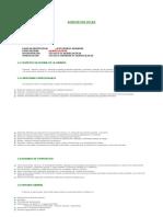AGROECOLOGIA_11251.doc