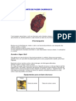 A Arte de Fazer Churrasco 01(1).pdf