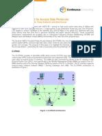 wp-lte-eutran.pdf