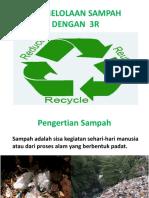 pengelolaansampah3r-140220091435-phpapp02.pptx