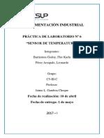 Instrumentación Industrial Lab06