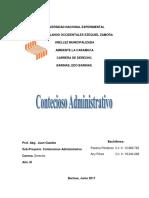 contencioso-administrativo-17-6-2017.docx
