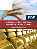 Commodity-Guide.pdf