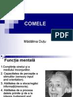 Comele.pdf