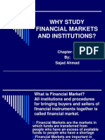 why_study_financial_markets.ppt