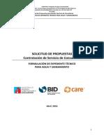 Desarrollo-de-Expedientes-Tecnicos.pdf