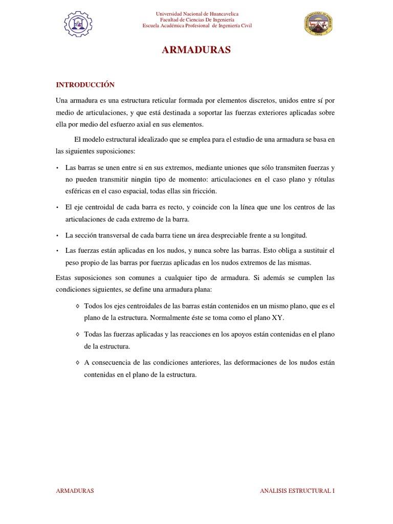 Armaduras civil.docx