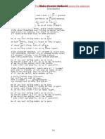 106559.pdf